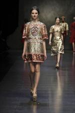 Dolce & Gabbana, arte e moda