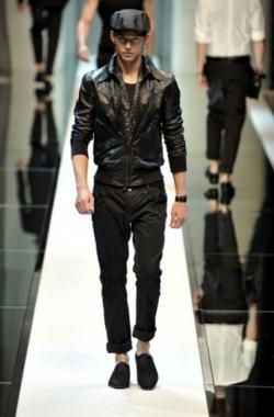 Guarda le Collezioni di Dolce & Gabbana
