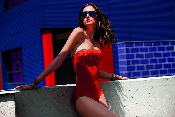 verdissima donna collezione primavera estate 2012 03