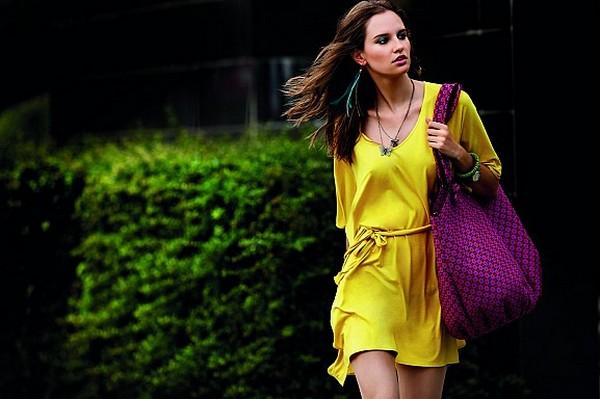 verdissima donna collezione primavera estate 2012 04