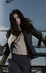Dondup, evoluzioni di moda per l'Inverno 2012