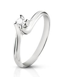 bliss collezione gioielli 2012 01