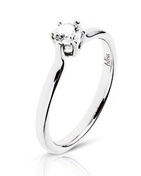 bliss collezione gioielli 2012 02
