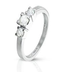 bliss collezione gioielli 2012 07