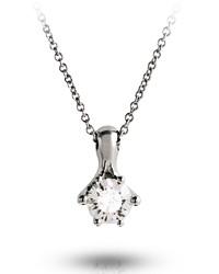 bliss collezione gioielli 2012 08