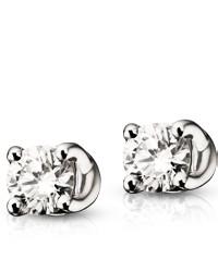bliss collezione gioielli 2012 09