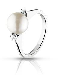 bliss collezione gioielli 2012 10