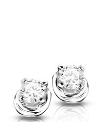 bliss collezione gioielli 2012 11