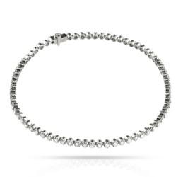 bliss collezione gioielli 2012 16