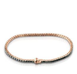 bliss collezione gioielli 2012 17