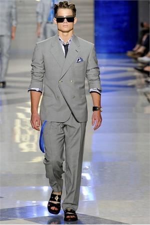 versace uomo collezione primavera estate 2012 03