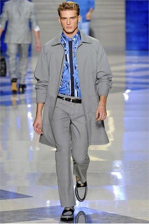 versace uomo collezione primavera estate 2012 04