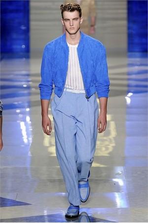 versace uomo collezione primavera estate 2012 07