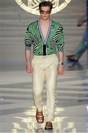 versace uomo collezione primavera estate 2012 24