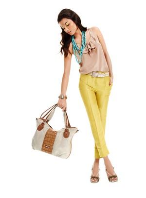 carpisa borse donna collezione primavera estate 2012 01