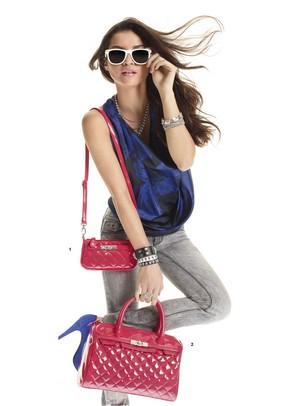 carpisa borse donna collezione primavera estate 2012 03