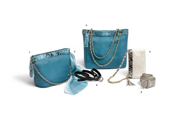 carpisa borse donna collezione primavera estate 2012 05