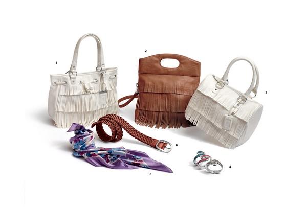 carpisa borse donna collezione primavera estate 2012 08