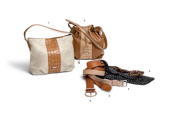 carpisa borse donna collezione primavera estate 2012 09