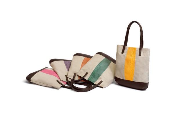 carpisa borse donna collezione primavera estate 2012 16