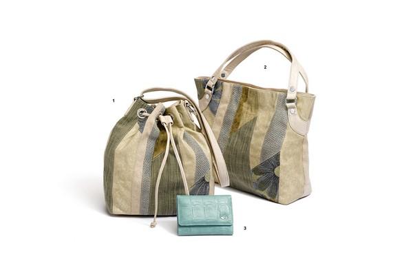 carpisa borse donna collezione primavera estate 2012 18