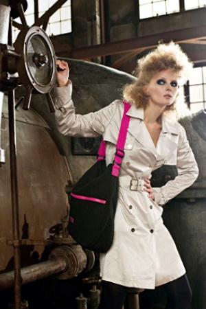 carpisa collezione borse ai 2010 2011