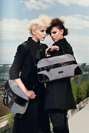 carpisa collezione borse manico corto ai 2010 2011