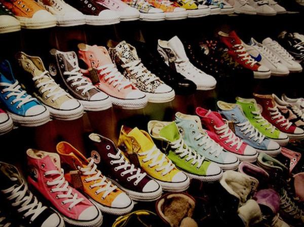 tutti pazzi per le sneaker 02