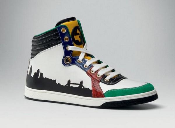 tutti pazzi per le sneaker 03