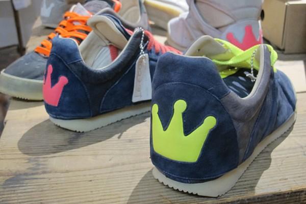 tutti pazzi per le sneaker 04