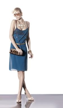 VittoriaRomano-abito-blu
